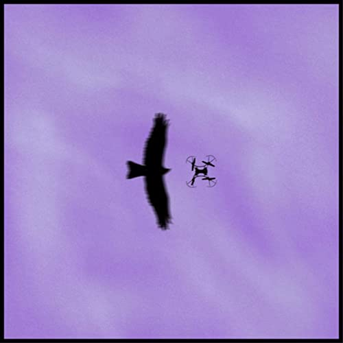 IRBIS 37 - Un altro cielo
