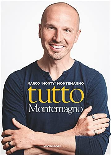 Marco Montemagno - Tutto Montemagno